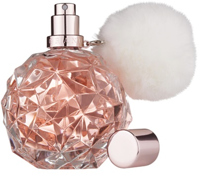Ariana Grande Ari by Ariana Grande parfumska voda za ženske 3
