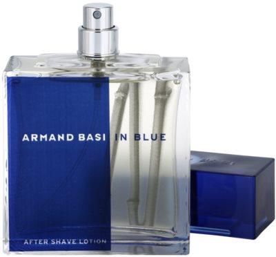 Armand Basi In Blue афтършейв за мъже 3