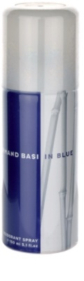 Armand Basi In Blue Deo-Spray für Herren