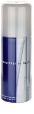 Armand Basi In Blue deo sprej za moške