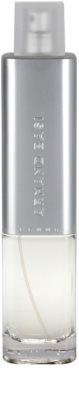 Armand Basi Femme Deodorant spray pentru femei 2