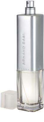 Armand Basi Femme Deodorant spray pentru femei 3