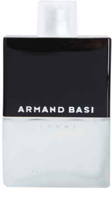 Armand Basi Homme Eau de Toilette para homens 2