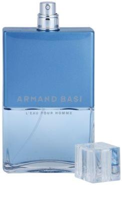 Armand Basi L'Eau Pour Homme eau de toilette para hombre 3