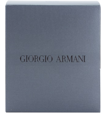 Armani Acqua di Gio Pour Homme seturi cadou 3
