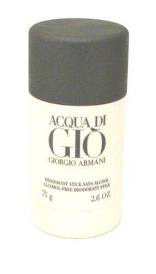 Armani Acqua di Gio Pour Homme Deo-Stick für Herren