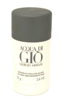 Armani Acqua di Gio Pour Homme deostick pentru barbati