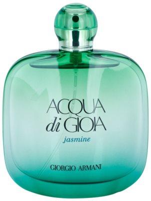 Armani Acqua di Gioia Jasmine parfémovaná voda pre ženy 2