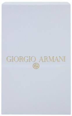 Armani Code Woman ajándékszettek 6