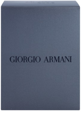 Armani Code coffrets presente 6