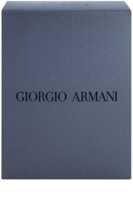 Armani Code dárková sada 6