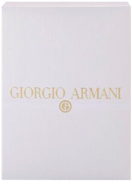 Armani Si подаръчни комплекти 2