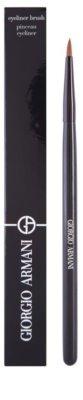 Armani Brush Eyelinerpinsel 1