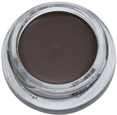 Armani Eye & Brow Maestro barva za obrvi