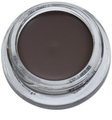 Armani Eye & Brow Maestro Farbe für Brauen und Eyeliner