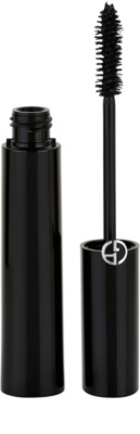Armani Eyes To Kill Excess Volumen-Mascara für geschwungene Wimpern