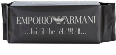 Armani Emporio He eau de toilette férfiaknak 3
