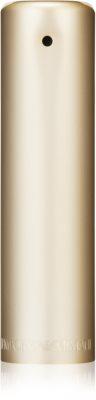 Armani Emporio She parfémovaná voda pre ženy