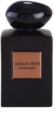 Armani Prive Encens Satin Eau De Parfum unisex 2