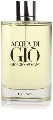 Armani Acqua di Gio Essenza парфумована вода для чоловіків 1