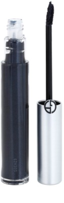 Armani Eye Tint течни очни сенки