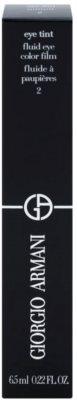Armani Eye Tint folyékony szemhéjfesték 3