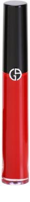 Armani Flash Lacquer блясък за устни