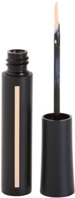 Armani High Precision Retouch corrector iluminador 1