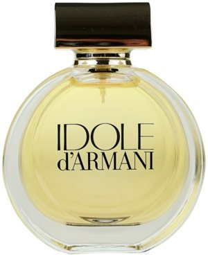 Armani Idole d'Armani Eau De Parfum pentru femei 2