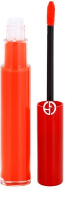 Armani Lip Maestro brilho intensivo para lábios 1