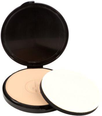 Armani Luminous Silk Powder puder jedwabny napełnienie 1