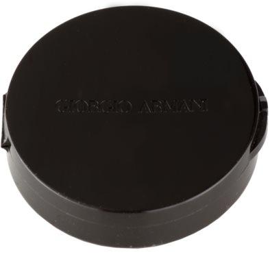 Armani Luminous Silk Powder puder jedwabny napełnienie 2