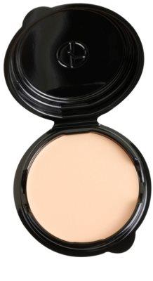 Armani Maestro Kompakt-Make-up Ersatzfüllung