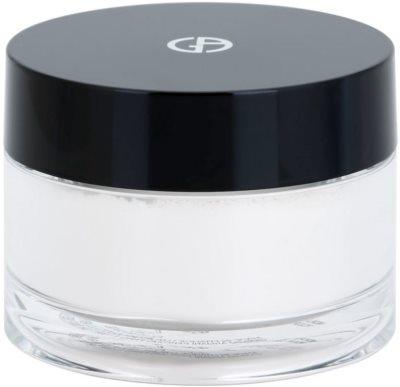 Armani Micro-Fil puder v prahu