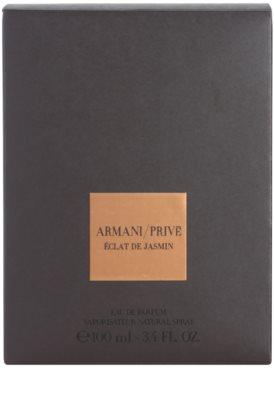 Armani Prive Eclat de Jasmin parfumska voda uniseks 4