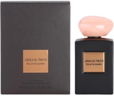 Armani Prive Eclat de Jasmin parfémovaná voda unisex