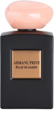 Armani Prive Eclat de Jasmin parfumska voda uniseks 2