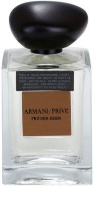 Armani Prive Figuier Eden тоалетна вода тестер унисекс