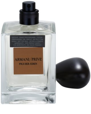 Armani Prive Figuier Eden тоалетна вода тестер унисекс 3