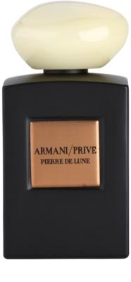 Armani Prive Pierre de Lune eau de parfum unisex 2