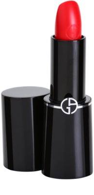 Armani Rouge D´Armani Sheers hidratáló rúzs 1