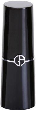 Armani Rouge D´Armani Sheers hidratáló rúzs 3