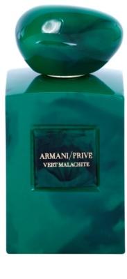 Armani Prive Vert Malachite woda perfumowana unisex 2
