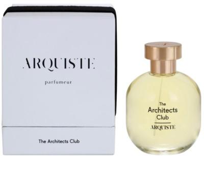 Arquiste The Architects Club parfémovaná voda unisex