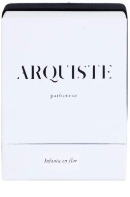 Arquiste Infanta en flor parfumska voda za ženske 4