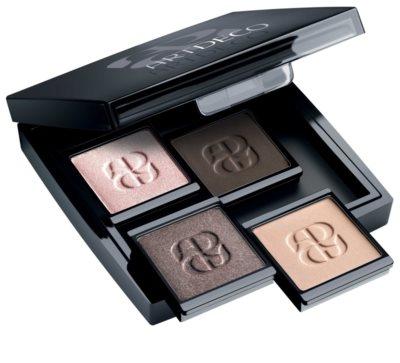 Artdeco Art Couture кутия за декоративна козметика 1
