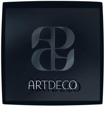 Artdeco Art Couture кутия за декоративна козметика 2