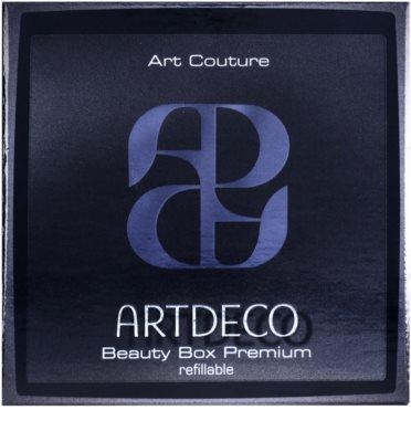 Artdeco Art Couture кутия за декоративна козметика 3