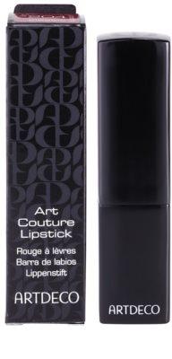 Artdeco Art Couture rtěnka 2