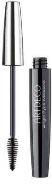 Artdeco Mascara Angel Eyes Volumenmascara mit Verlängerungseffekt und Wimperntrennung